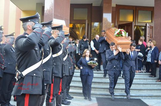 funerale-giovanni-mario-caravello