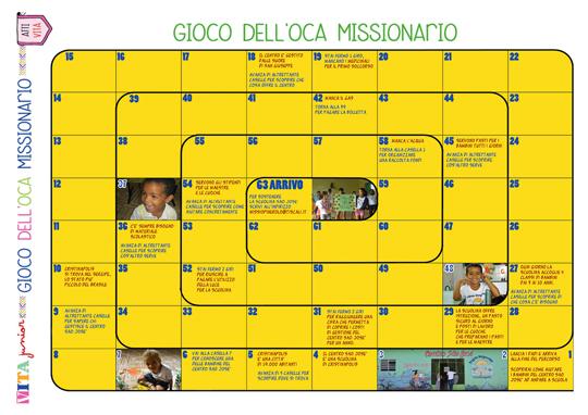 gioco-delloca-missionario-preview