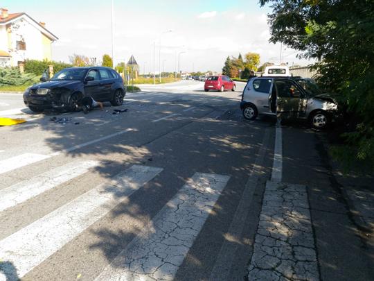 incidente-pinerolo-27-10-2016-x3-e-600-2