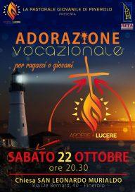 locandina-adorazione-ottobre2016-web