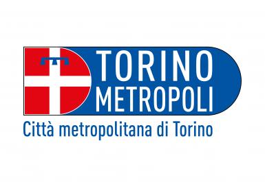 logo-torino-metropolitana
