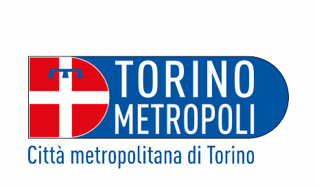 Città Metropolitana: dalle elezioni al commissariamento?