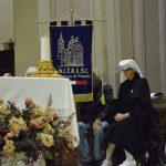 madonna-pellegrina-foto-gandolfo-36