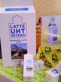 nuova_etichetta_latte