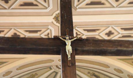 Corte di Cassazione: Il crocifisso non discrimina