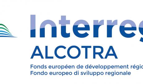 Pinerolo. Fondi dall'Europa per la mobilità sostenibile