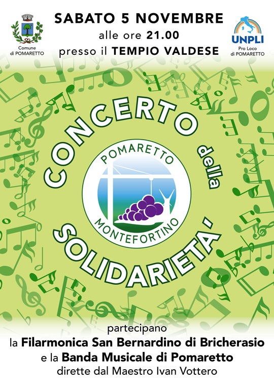 concerto-solidarieta-tempio-valdese-pomaretto