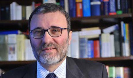 Cambio di direzione a Gazzetta d'Alba: lascia Rizzolo riprende Truglia