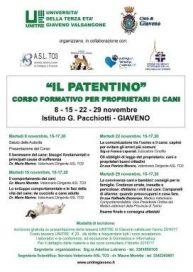 patentino-cne-jep