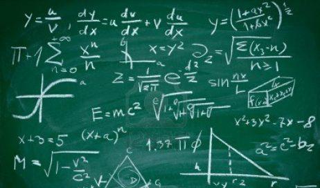 Circolo dei lettori di Pinerolo: le frontiere della fisica