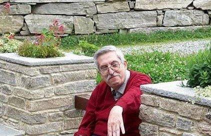"""È morto Silvio Mondino, direttore de """"Il Monviso"""""""