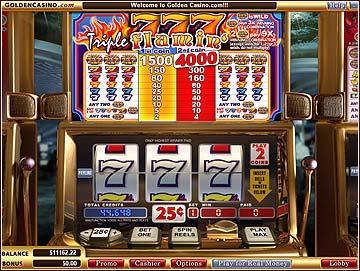 ASL TO3: slot machine e videolottery a orario ridotto contro la dipendenza dal gioco
