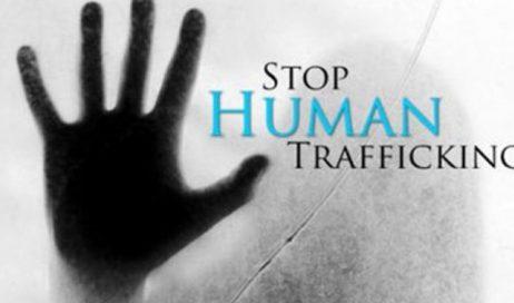 Giornata europea contro la tratta: urgente un permesso di protezione sociale