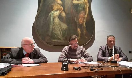 Referendum: la posizione dell'associazione maestri cattolici