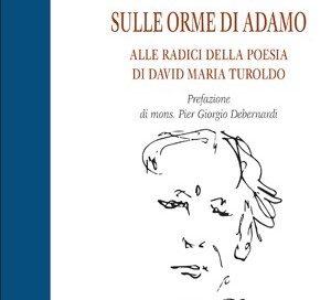 A cento anni dalla nascita un libro sulla poetica di David Maria Turoldo