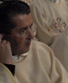 Don Daniele Mainero
