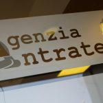 L'Agenzia delle entrate spedisce 14000 lettere per mancata dichiarazione dei redditi in Piemonte