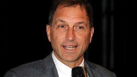 Regione Piemonte. Renato Botti nuovo direttore dell'assessorato alla sanità