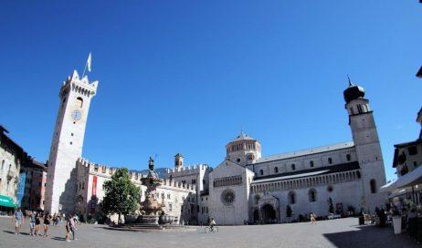 Trento. Cattolici e protestanti a confronto sulla Riforma