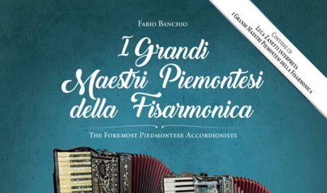 Perosa. Concerto di fisarmonica venerdì 11 novembre