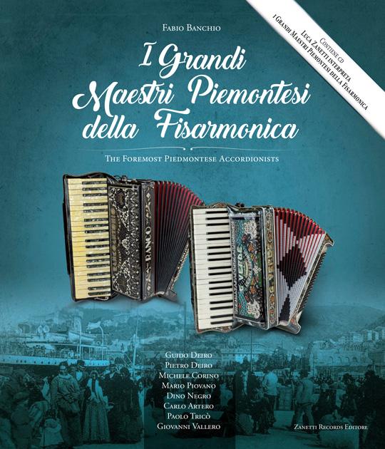 copertina-i-grandi-maestri-piemontesi-della-fisarmonica