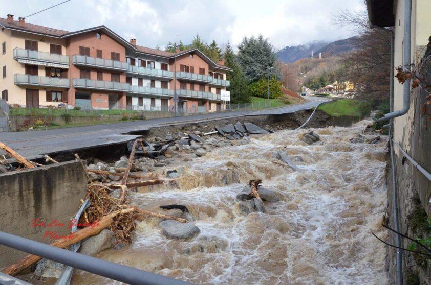 Alluvio