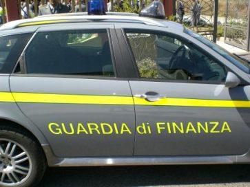 guardia-di-finanza_new