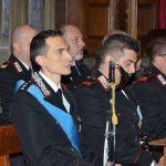 messa-carabinieri-foto-gandolfo-10