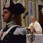 messa-carabinieri-foto-gandolfo-11
