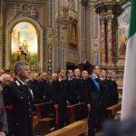 messa-carabinieri-foto-gandolfo-12