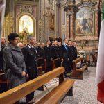 messa-carabinieri-foto-gandolfo-13