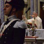 messa-carabinieri-foto-gandolfo-14