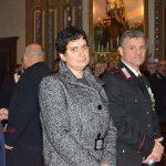 messa-carabinieri-foto-gandolfo-15