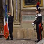 messa-carabinieri-foto-gandolfo-16