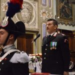messa-carabinieri-foto-gandolfo-17
