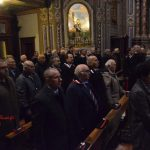 messa-carabinieri-foto-gandolfo-18