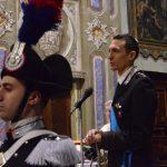 messa-carabinieri-foto-gandolfo-19
