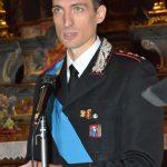 messa-carabinieri-foto-gandolfo-20
