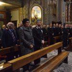 messa-carabinieri-foto-gandolfo-21