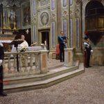 messa-carabinieri-foto-gandolfo-3