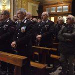 messa-carabinieri-foto-gandolfo-4