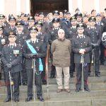 messa-carabinieri-foto-gandolfo-7