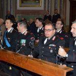 messa-carabinieri-foto-gandolfo-9