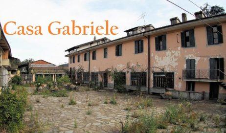 Avvento,  tempo di attesa  e solidarietà. Casa Gabriele sarà l'opera-segno del Giubileo