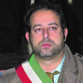pinasca-sindaco-roberto-rostagno-2016-copia