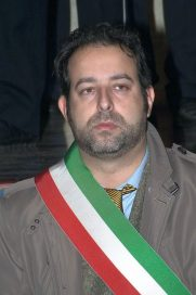 rostagno-2