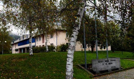 Allerta maltempo: domani scuole chiuse in Val Chisone e Val Pellice