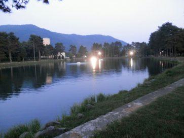 bacino-villar