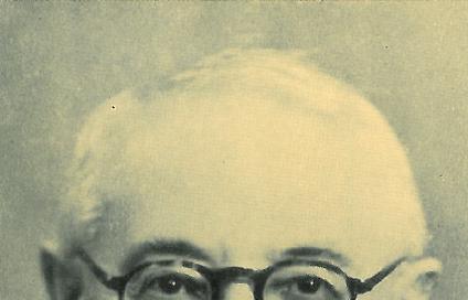 Giulio Bonatto, maestro di fede e di cultura