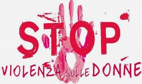 Giornata Internazionale contro la violenza sulle donne. Le iniziative a Pinerolo